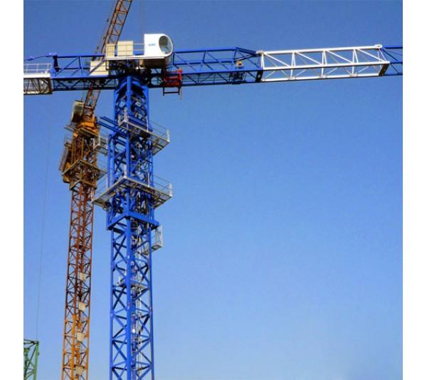 Tower Crane (XCMG)